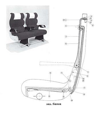 DC10_seat